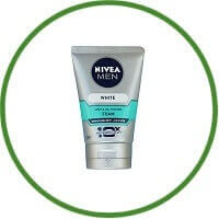 Nivea For Men Whitening Pore Minimizer