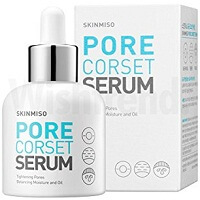 SKINMISO Pore Minimizing Serum